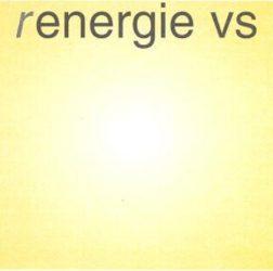 renergie VS e.V.